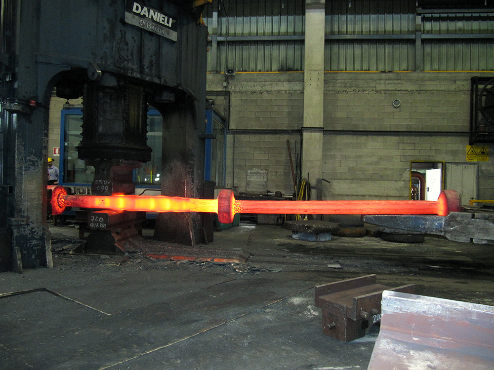 forging-about