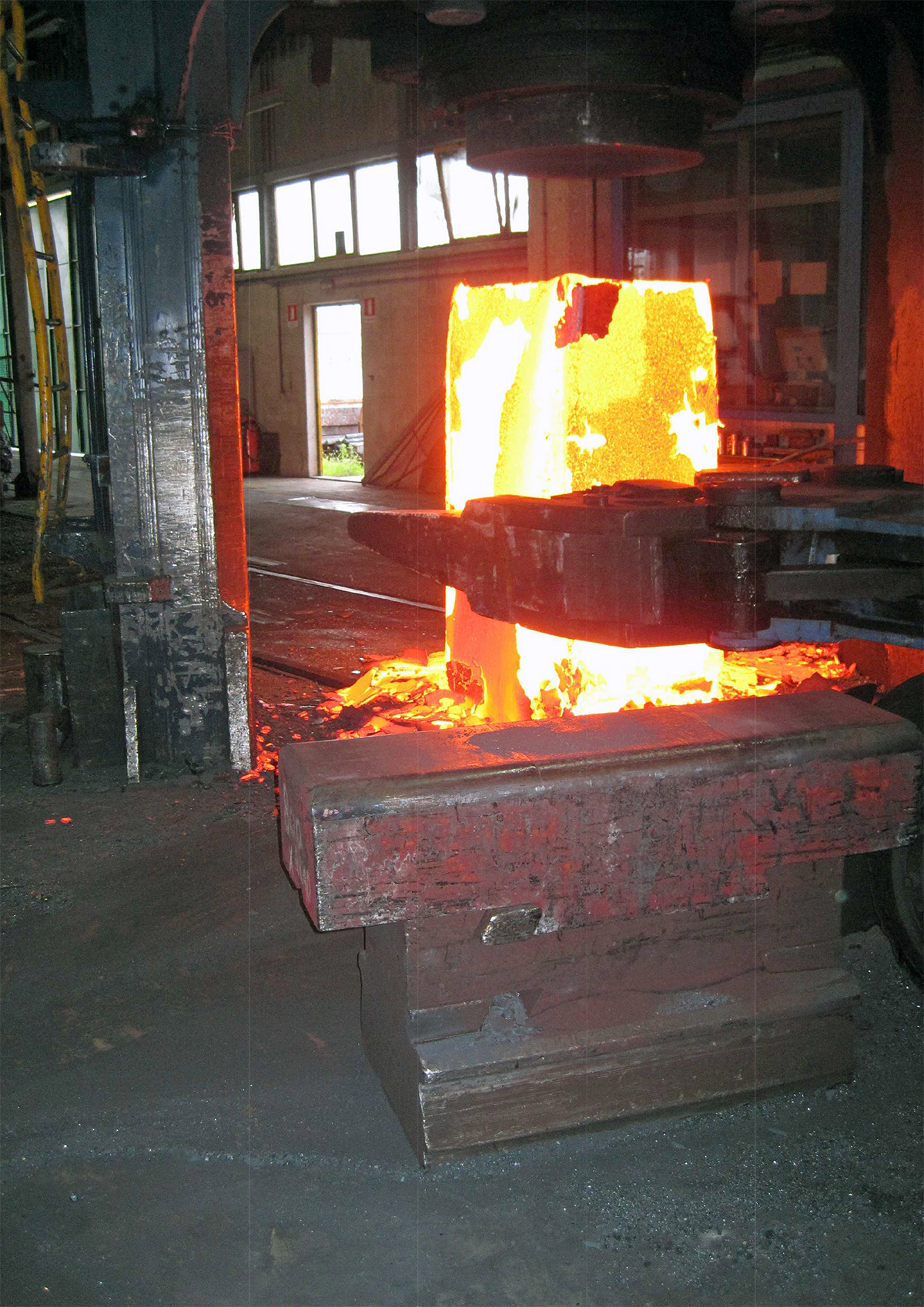 forging-production-sotov-1
