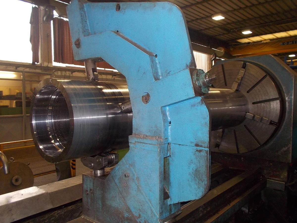 machining-sotov-3