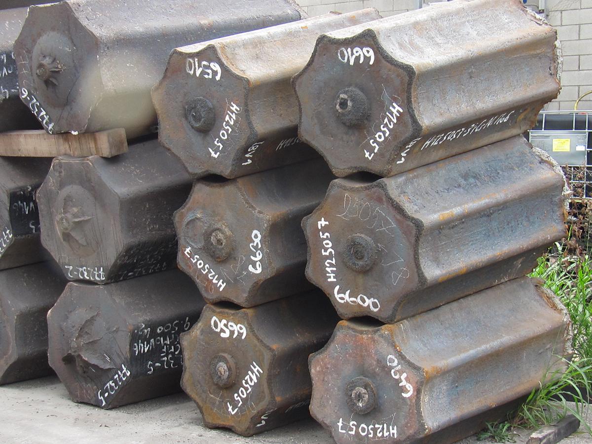 raw-materials-sotov-3